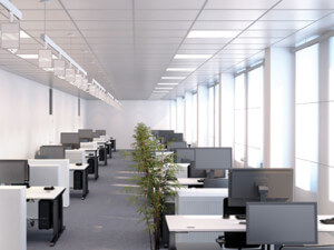 Office Led Lighting Lights