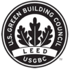 LEED-Project